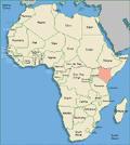 CarteAfriqueKenya.jpg